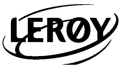 Lerøy